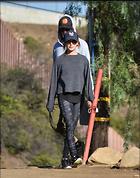 Celebrity Photo: Ashley Tisdale 2432x3100   678 kb Viewed 7 times @BestEyeCandy.com Added 19 days ago