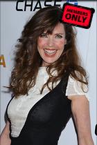 Celebrity Photo: Carol Alt 3003x4507   1.5 mb Viewed 1 time @BestEyeCandy.com Added 275 days ago