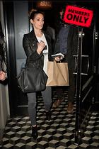 Celebrity Photo: Ashley Greene 2400x3600   1.6 mb Viewed 1 time @BestEyeCandy.com Added 237 days ago