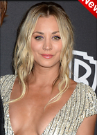 Celebrity Photo: Kaley Cuoco 1200x1679   307 kb Viewed 124 times @BestEyeCandy.com Added 7 days ago
