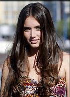 Celebrity Photo: Ana De Armas 2268x3120   865 kb Viewed 33 times @BestEyeCandy.com Added 203 days ago