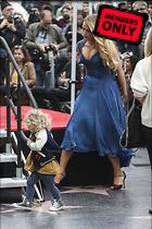 Celebrity Photo: Blake Lively 2375x3563   2.5 mb Viewed 6 times @BestEyeCandy.com Added 24 days ago