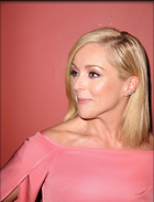 Celebrity Photo: Jane Krakowski 1200x1566   261 kb Viewed 40 times @BestEyeCandy.com Added 193 days ago