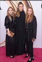 Celebrity Photo: Olsen Twins 1200x1745   200 kb Viewed 5 times @BestEyeCandy.com Added 17 days ago