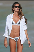 Celebrity Photo: Izabel Goulart 1200x1801   164 kb Viewed 43 times @BestEyeCandy.com Added 46 days ago