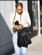 Celebrity Photo: Leona Lewis 1200x1554   173 kb Viewed 20 times @BestEyeCandy.com Added 91 days ago