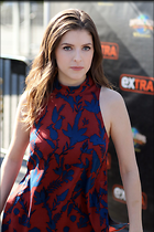 Celebrity Photo: Anna Kendrick 1200x1800   214 kb Viewed 37 times @BestEyeCandy.com Added 107 days ago