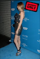 Celebrity Photo: Whitney Port 3000x4406   1.9 mb Viewed 1 time @BestEyeCandy.com Added 209 days ago