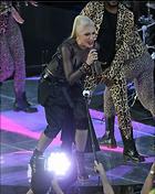 Celebrity Photo: Gwen Stefani 1800x2260   730 kb Viewed 57 times @BestEyeCandy.com Added 465 days ago