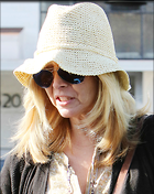 Celebrity Photo: Lisa Kudrow 2100x2637   1.2 mb Viewed 57 times @BestEyeCandy.com Added 288 days ago