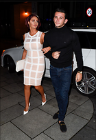 Celebrity Photo: Amy Childs 1200x1743   224 kb Viewed 29 times @BestEyeCandy.com Added 391 days ago