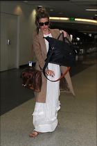 Celebrity Photo: Amber Heard 16 Photos Photoset #322810 @BestEyeCandy.com Added 307 days ago