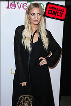 Celebrity Photo: Ashlee Simpson 3189x4783   3.0 mb Viewed 0 times @BestEyeCandy.com Added 118 days ago