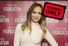 Celebrity Photo: Jennifer Lopez 3456x2347   3.5 mb Viewed 2 times @BestEyeCandy.com Added 4 days ago