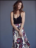 Celebrity Photo: Michelle Monaghan 1132x1500   689 kb Viewed 79 times @BestEyeCandy.com Added 664 days ago