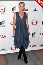 Celebrity Photo: Christina Applegate 1200x1799   285 kb Viewed 11 times @BestEyeCandy.com Added 3 days ago