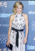 Celebrity Photo: Julie Bowen 16 Photos Photoset #351395 @BestEyeCandy.com Added 793 days ago