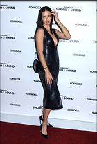 Celebrity Photo: Adriana Lima 1200x1782   186 kb Viewed 29 times @BestEyeCandy.com Added 72 days ago