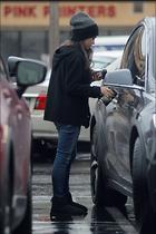 Celebrity Photo: Mila Kunis 1200x1800   204 kb Viewed 30 times @BestEyeCandy.com Added 61 days ago