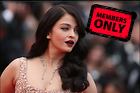Celebrity Photo: Aishwarya Rai 5184x3456   2.1 mb Viewed 5 times @BestEyeCandy.com Added 682 days ago