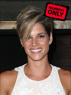 Celebrity Photo: Missy Peregrym 2692x3600   2.3 mb Viewed 3 times @BestEyeCandy.com Added 372 days ago