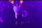 Celebrity Photo: Ariana Grande 1024x683   62 kb Viewed 8 times @BestEyeCandy.com Added 21 days ago