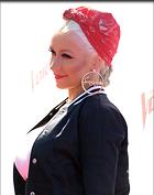Celebrity Photo: Christina Aguilera 2367x3000   386 kb Viewed 116 times @BestEyeCandy.com Added 601 days ago