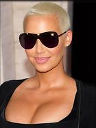 Celebrity Photo: Amber Rose 1200x1599   225 kb Viewed 92 times @BestEyeCandy.com Added 673 days ago