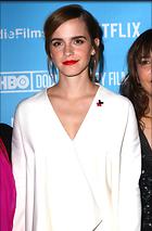 Celebrity Photo: Emma Watson 3059x4646   878 kb Viewed 68 times @BestEyeCandy.com Added 47 days ago