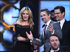 Celebrity Photo: Julia Roberts 1800x1340   148 kb Viewed 40 times @BestEyeCandy.com Added 500 days ago