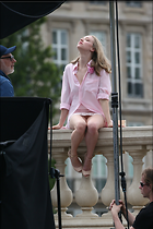 Celebrity Photo: Amanda Seyfried 1958x2936   807 kb Viewed 237 times @BestEyeCandy.com Added 275 days ago