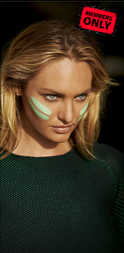 Celebrity Photo: Candice Swanepoel 2362x4800   2.1 mb Viewed 7 times @BestEyeCandy.com Added 160 days ago