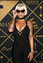 Celebrity Photo: Amber Rose 1200x1753   290 kb Viewed 78 times @BestEyeCandy.com Added 222 days ago