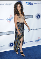 Celebrity Photo: Camila Alves 2248x3200   943 kb Viewed 53 times @BestEyeCandy.com Added 474 days ago