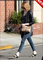 Celebrity Photo: Emma Stone 1200x1684   238 kb Viewed 13 times @BestEyeCandy.com Added 16 hours ago