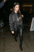 Celebrity Photo: Kourtney Kardashian 1200x1800   247 kb Viewed 7 times @BestEyeCandy.com Added 15 days ago