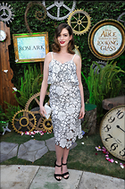 Celebrity Photo: Anne Hathaway 681x1024   352 kb Viewed 55 times @BestEyeCandy.com Added 224 days ago