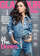 Celebrity Photo: Mila Kunis 453x625   97 kb Viewed 13 times @BestEyeCandy.com Added 14 days ago