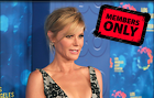 Celebrity Photo: Julie Bowen 4896x3121   1.9 mb Viewed 2 times @BestEyeCandy.com Added 123 days ago