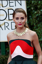 Celebrity Photo: Olivia Palermo 2600x3898   930 kb Viewed 118 times @BestEyeCandy.com Added 699 days ago