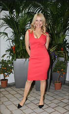 Celebrity Photo: Melinda Messenger 2845x4724   1.2 mb Viewed 115 times @BestEyeCandy.com Added 427 days ago