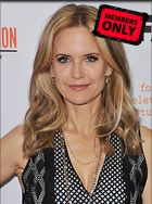 Celebrity Photo: Kelly Preston 2400x3216   1.3 mb Viewed 3 times @BestEyeCandy.com Added 335 days ago