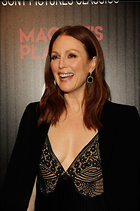 Celebrity Photo: Julianne Moore 1200x1806   281 kb Viewed 54 times @BestEyeCandy.com Added 18 days ago