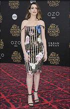 Celebrity Photo: Anne Hathaway 1200x1856   483 kb Viewed 54 times @BestEyeCandy.com Added 308 days ago