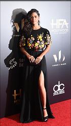 Celebrity Photo: Camila Alves 1694x3000   947 kb Viewed 61 times @BestEyeCandy.com Added 363 days ago