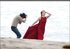 Celebrity Photo: Milla Jovovich 1470x1041   61 kb Viewed 7 times @BestEyeCandy.com Added 24 days ago
