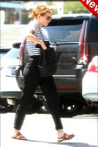 Celebrity Photo: Emma Stone 1200x1800   214 kb Viewed 12 times @BestEyeCandy.com Added 2 days ago