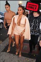 Celebrity Photo: Adrienne Bailon 1824x2736   2.2 mb Viewed 11 times @BestEyeCandy.com Added 571 days ago