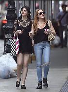 Celebrity Photo: Lindsay Lohan 1200x1640   232 kb Viewed 36 times @BestEyeCandy.com Added 16 days ago
