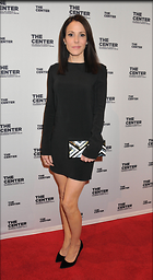 Celebrity Photo: Mary Louise Parker 1464x2682   409 kb Viewed 279 times @BestEyeCandy.com Added 523 days ago